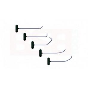 AV-Tool. Комплект инструмента Platinum 02017