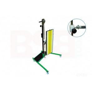 Av-tool. Комплект профессионального инструмента PDR