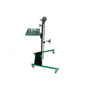 Штатив для лампы 04039 Av-Tool