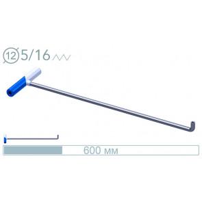AV-Tool. Набор инструмента со сменной насадкой 02019