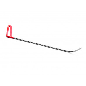 Schaban tools. Универсальная штанга 107L (Длина 600 мм, ø 8 мм)