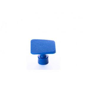 Пистон прямоугольный (27*27 мм) Carepoint