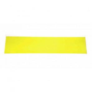 Рассеиватель желтый для светильника LDY.S9620