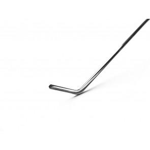 Крючок 207L (L 440 мм, ø 5 мм) Schaban tools