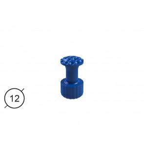 Клеевой грибок Keco (Ø 12 mm)