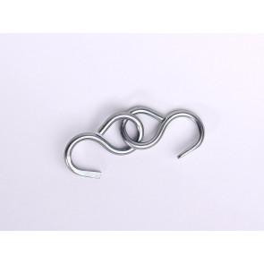 Кольцо-Кольцо (упор для штанг) Schaban tools
