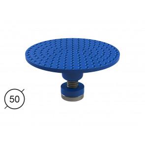 Клеевой грибок Keco HD (Ø 50 mm)