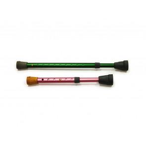 Av-tool. Комплект телескопических упоров 03056