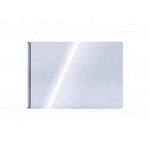 Av-tool. Защитный экран из бронированного пластика 03064