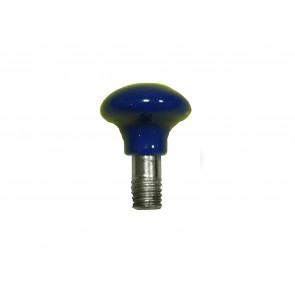 Насадка резиновая NS-6mini Av-tool