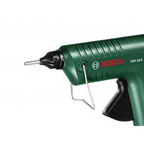 Клеевой пистолет PKP 18 E Bosch