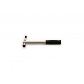 Av-tool. Молоток многофункциональный 03043