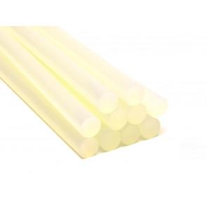 Клеевые стержни универсальные, жёлтые, 1000 г, Carepoint