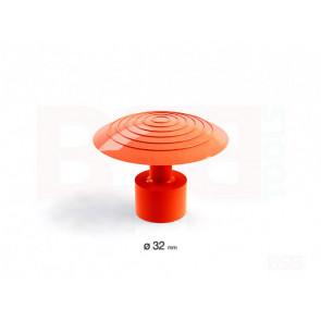 Набор градовых адаптеров (клипс) НГК-4 Av-tool