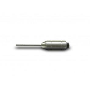 Av-tool. Насадка для пробойника Игла НР-13