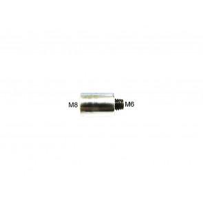 Переходник резьбы М6-М8 Av-tool
