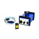 Индукционный прибор T-Hot Box HTR-02