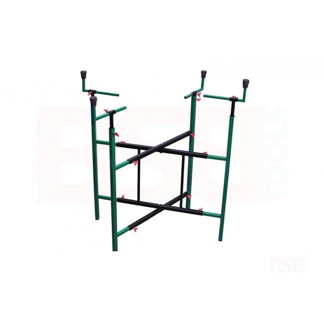 Стол универсальный 03075 Av-tool