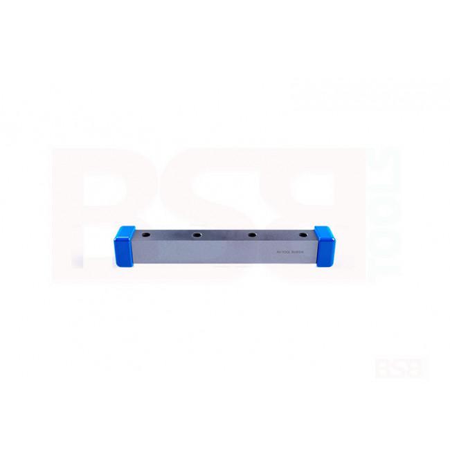 Планка держатель 11068 Av-tool