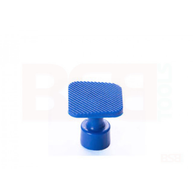 Клеевой грибок (Ø 21 мм) Carepoint