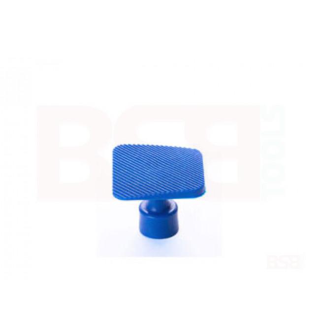 12 Клеевые грибки для ремонта вмятин □27x27mm Carepoint