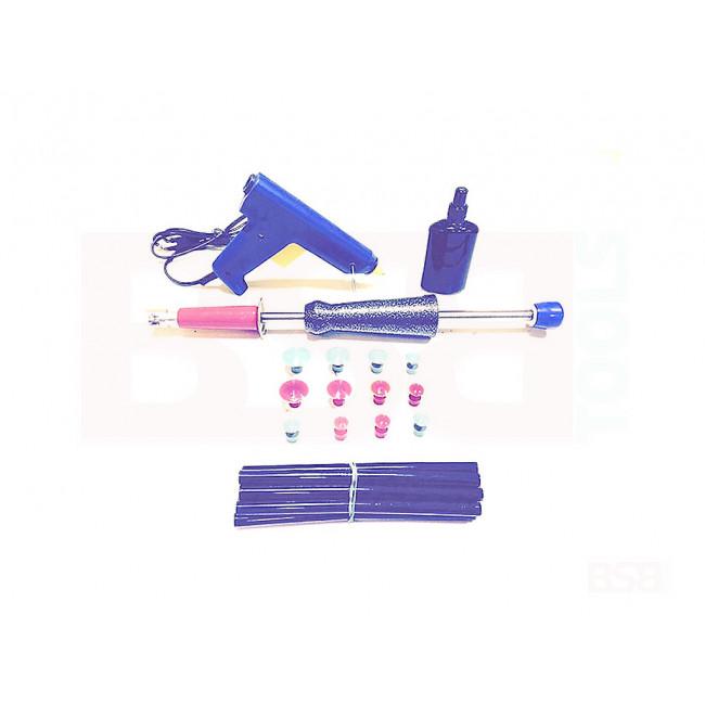 Av-tool. Набор клеевой системы KC-3