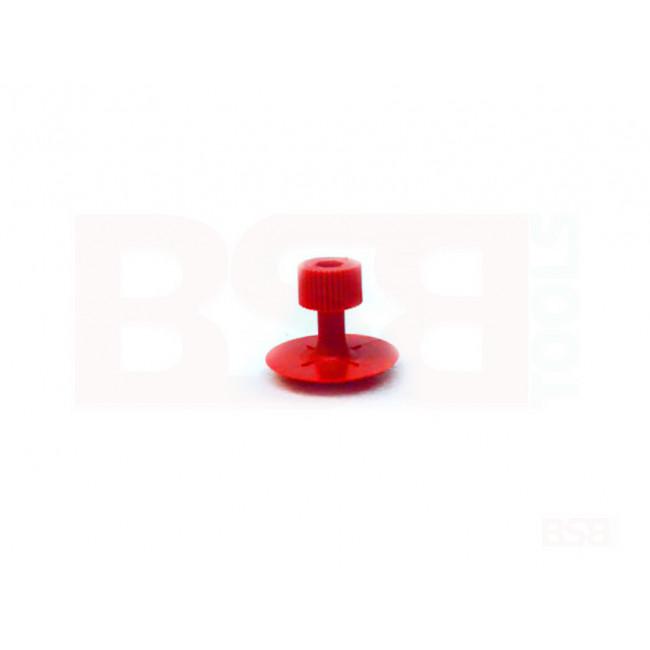 Wurth. Адаптер тип «Round» (ø21мм)