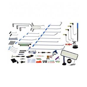 Комплект PDR инструментов 120 предметов Av-Tool