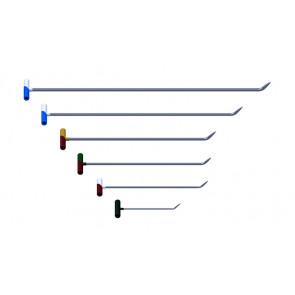 Комплект инструмента 02005 Av-tool