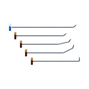 Комплект инструмента 02006 Av-Tool