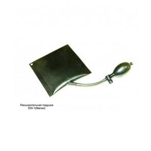 Расширительная подушка 03008 Av-tool