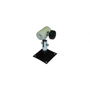 4-х полосный LED плафон с регулировкой яркости 04007 Av-tool