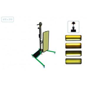 Лампа стационарная 04085 Av-Tool