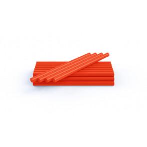 Термоклей для клеевой системы красный 05007 Av-Tool