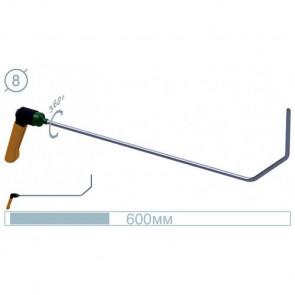 Крючок 09011 Av-Tool