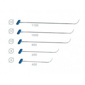 Комплект Универсальных Крючков: 1-05 (PDR-EXPERT) Av-Tool