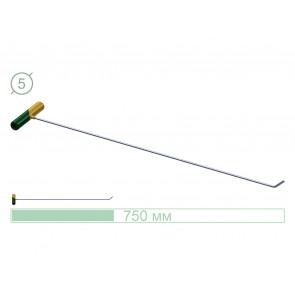 Av-tool. Крючок 10022 в магазине инструмента для удаления вмятин BSB.Tools