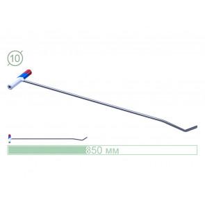 Av-tool. Крючок 10026 в магазине инструмента для удаления вмятин BSB.Tools