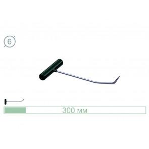 Av-tool. Крючок 10031 в магазине инструмента для удаления вмятин BSB.Tools
