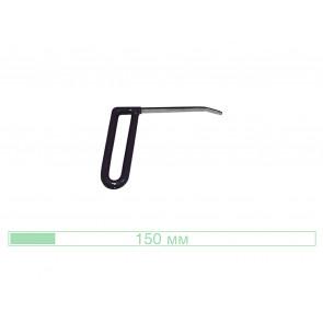 Av-tool. Крючок 10034 в магазине инструмента для удаления вмятин BSB.Tools