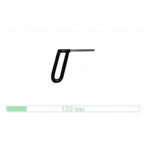 Av-tool. Крючок 10035