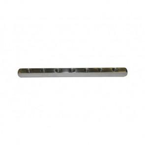 Планка-держатель 11011D Av-Tool