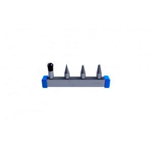 Комплект насадок 11033 Av-Tool