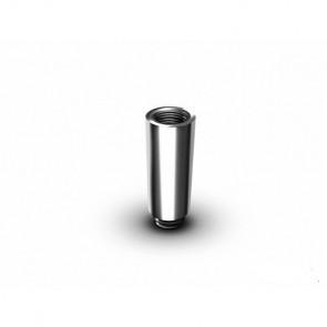 Удлинитель короткий 11044 Av-Tool