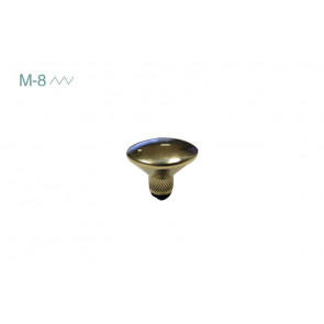Насадка блендинговая (Gold Seria) 11076 Av-Tool