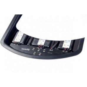 LSB11 Светодиодный светильник PDR с 6 полосками Carepoint