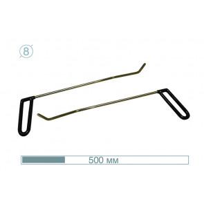 Крюки 12003-2 Av-Tool