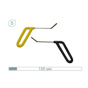 Крючки 12007-2 AV-Tool