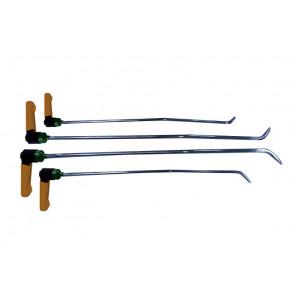 Инструмент для работы с алюминием 12025-4 Av-Tool
