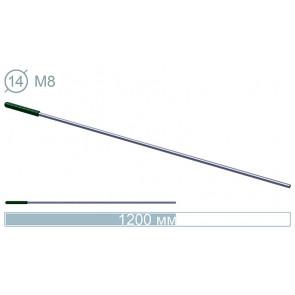 Крючок 14004 Av-Tool